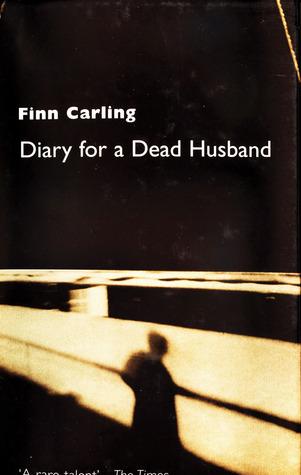 Etterlatte romaner 1  by  Finn Carling