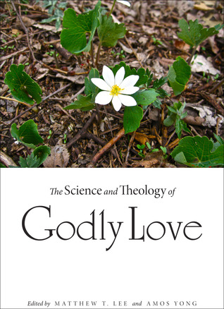 The Heart of Religion: Spiritual Empowerment, Benevolence, and the Experience of Gods Love  by  Matthew T. Lee