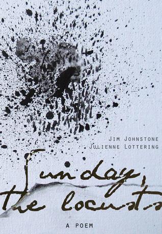 Sunday, the Locusts Jim Johnstone
