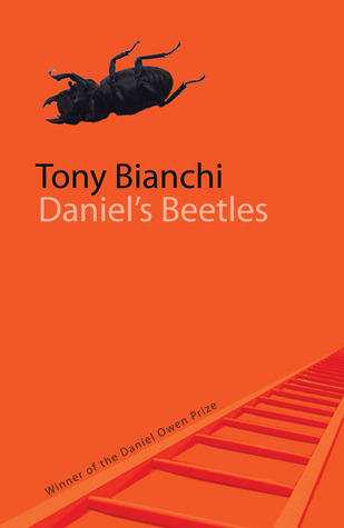 Daniels Beetles  by  Tony Bianchi