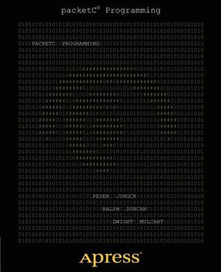 Graphics Programming & Animation Peder Jungck