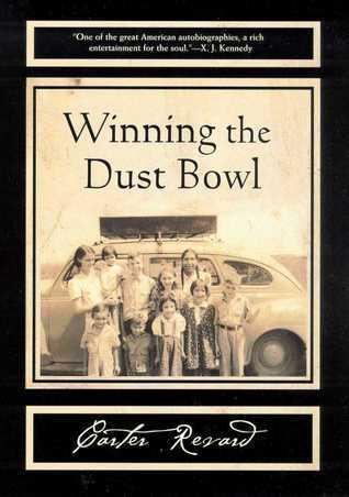 Winning the Dust Bowl Carter Revard
