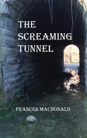 The Thirteenth Step Frances MacDonald