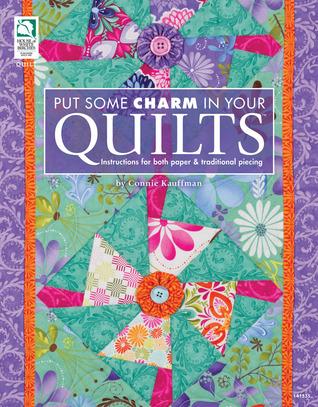 24 Sunbonnet Sue & Overall Sam Quilt Blocks  by  Connie Kauffman