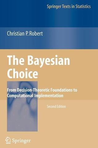 Design Of Control Systems For Dc Drives  by  Arne Buxbaum