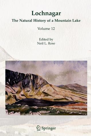 Lochnagar Neil L. Rose
