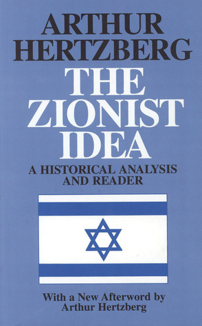 The Jews In America: Four Centuries Of An Uneasy Encounter: A History Arthur Hertzberg
