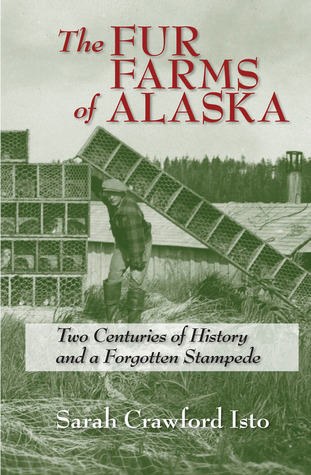 Good Company: A Mining Family in Fairbanks, Alaska  by  Sarah Crawford Isto
