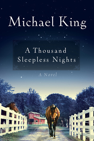A Thousand Sleepless Nights  by  Michael   King