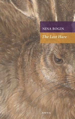 The Lost Hare  by  Nina Bogin