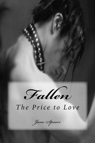 Fallen  by  June Spears