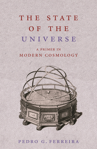 The Perfect Theory: A Century of Geniuses and the Battle Over General Relativity Pedro G. Ferreira