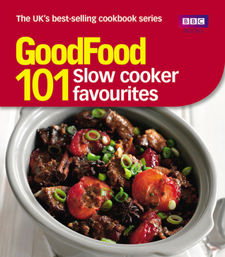 Good Food: 30-minute Suppers: Triple-tested Recipes  by  Sarah Cook