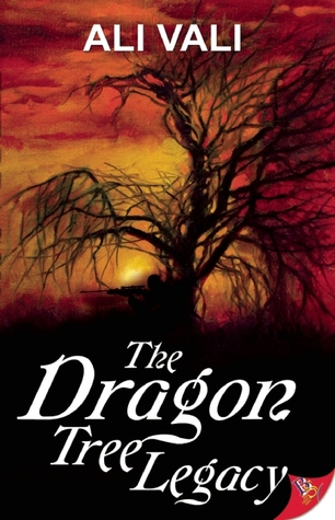 The Dragon Tree Legacy Ali Vali