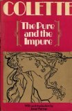 The Pure and the Impure Colette