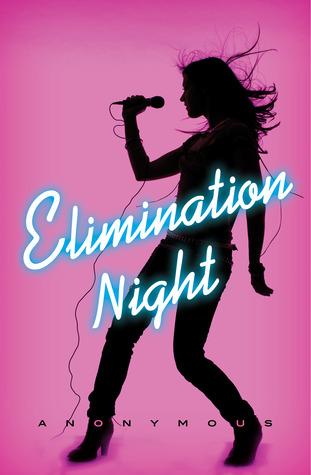 Elimination Night: A Novel Anonymous