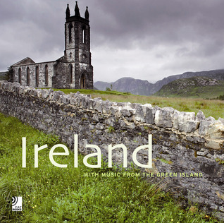 Ireland  by  Gunter Gruner