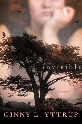 Invisible Ginny L. Yttrup