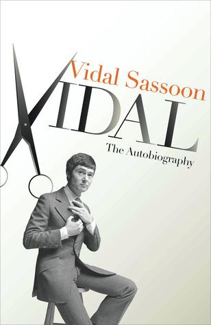 Vidal Vidal Sassoon