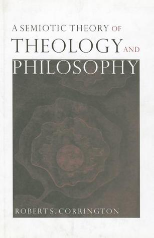 Introduction to C. S. Peirce: Philosopher, Semiotician, and Ecstatic Naturalist Robert S. Corrington