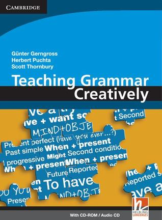 Join in Teachers Book 1 French Edition  by  Günter Gerngross
