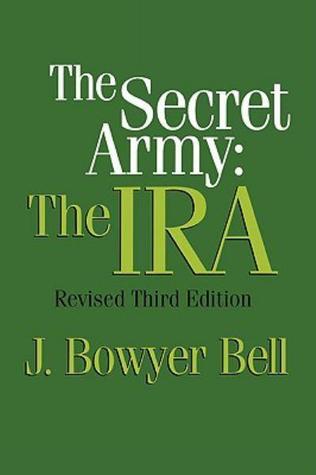 Assassin! J. Bowyer Bell