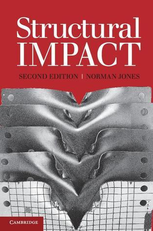 Structural Impact  by  Norman Jones