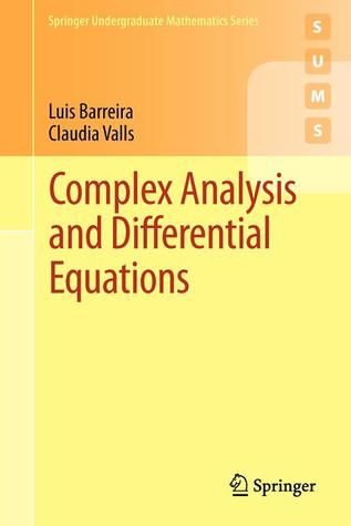 Dimension and Recurrence in Hyperbolic Dynamics  by  Luis Barreira
