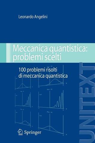 QCD@Work 2012:: International Workshop on Chromodynamics: Theory and Experiment  by  Leonardo Angelini