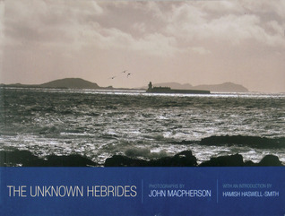 Caribbean lands: A Geography of the West Indies John Macpherson
