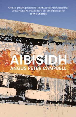 Aibisidh/ABC Angus Peter Campbell