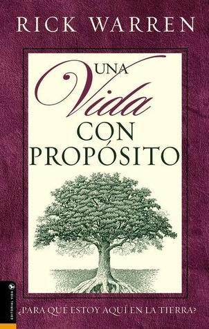 Vida Con Proposito Campana Sc Recursos/ Life With Purpose Bell Sc Resources  by  Rick Warren