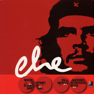 Che  by  Edel EarBOOKS