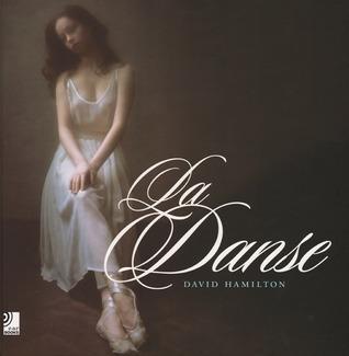 La Danse David  Hamilton
