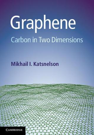 Graphene Mikhail  I. Katsnelson