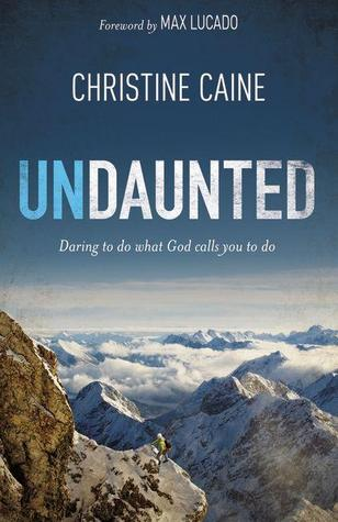 Aussie Stories for the Heart  by  Christine Caine