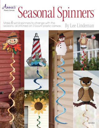 Wood Whimsies: Making Bead and Dowel Toys  by  Lee Lindeman