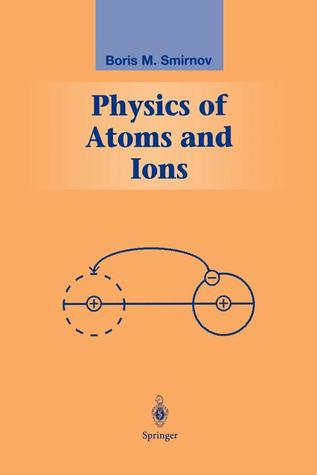 Plasma Processes and Plasma Kinetics: 580 Worked-Out Problems for Science and Technology  by  Boris M. Smirnov