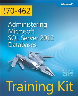 Administrieren Von Windows Server 2012 - Original Microsoft Praxistraining (Buch + E-Book): Praktisches Selbststudium  by  Orin Thomas