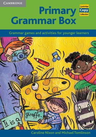 Kids Box Level 4 Class Audio CDs (3) Caroline Nixon