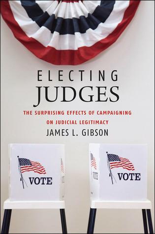 Las Organizaciones James L. Gibson