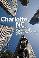 Charlotte, NC William Graves