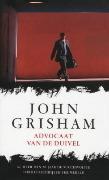 Advocaat van de duivel John Grisham