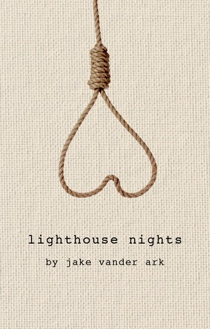Lighthouse Nights Jake Vander Ark