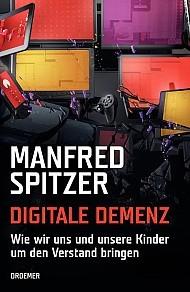 Dopamin Und Kaesekuchen Manfred Spitzer