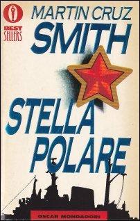 Stella Polare Martin Cruz Smith