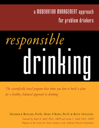 Treating Substance Abuse, Third Edition: Theory and Technique Frederick Rotgers