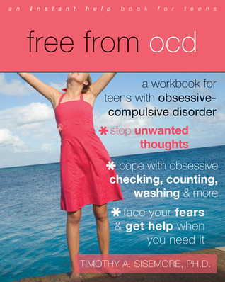 Free from Ocd - PDF Timothy Sisemore