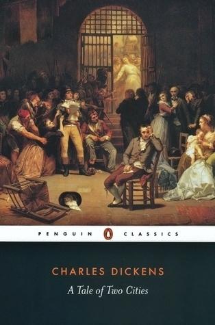 The Black Veil Charles Dickens