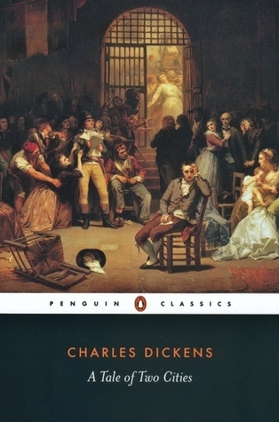 Bleak House, Part 2 (The Works of Charles Dickens, Vol. 23)  by  Charles Dickens